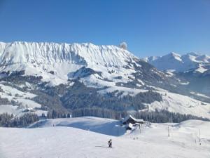 Panorama_Winter