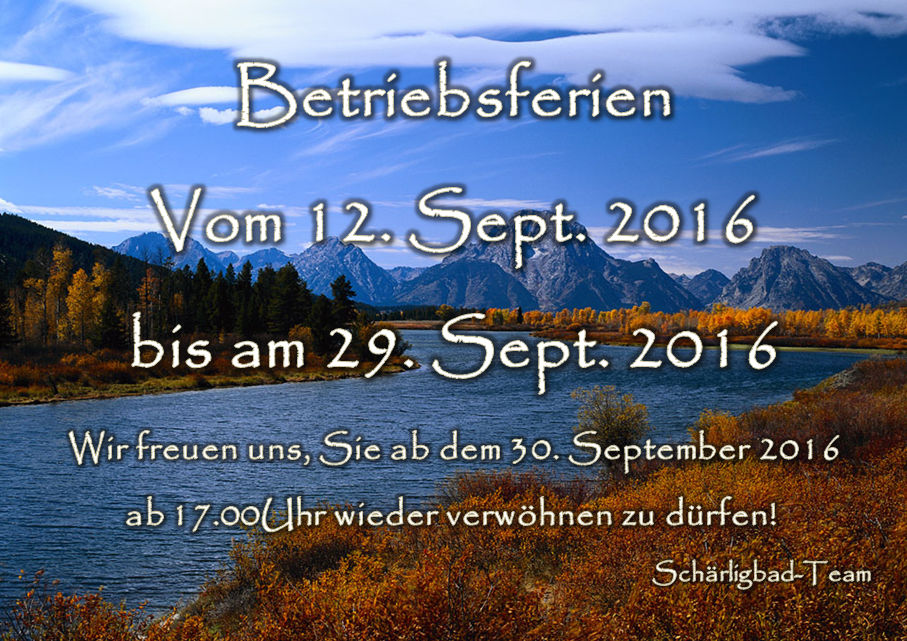 herbstferien-2016